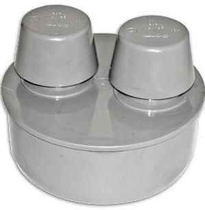 вакуумный клапан