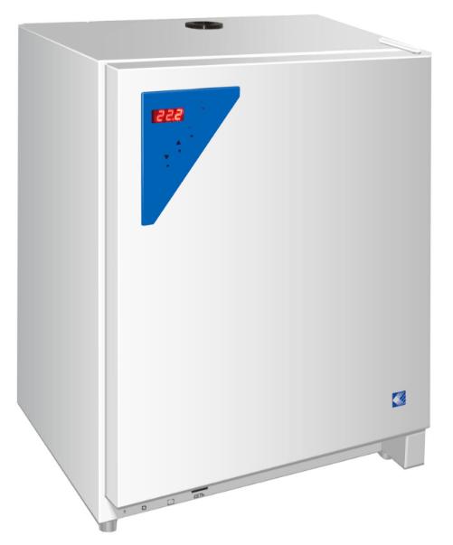 лабораторный термостат